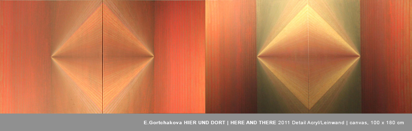 gortchakova-here-there
